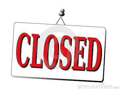 BikePark Wales closed on Tuesday 27th October uplift closed on 26th and 28th