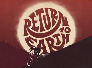 Return to Earth - Movie night